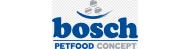Bosch pet food
